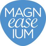 magneaseium-logo